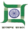 ANM/Block Data Manager Jobs in Ranchi - Hazaribag District - Govt. of Jharkhand