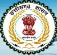 Asst. /Steno Typist./Technical Asst. Jobs in Durg - Govt. Polytechnic Durg - Govt.of Chhattisgarh