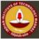 Summer Fellowship Programme Jobs in Chennai - IIT Madras