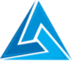 Android and Backend Intern Jobs in Bangalore - Trioka Software Pvt Ltd