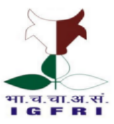 SRF Agronomy Jobs in Jhansi - Indian Grassland and Fodder Research Institute