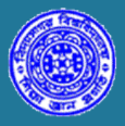 Chair Professor/Assistant Professor Jobs in Kolkata - Vidyasagar University
