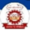 JRF /SRF Physics Jobs in Kolkata - CGCRI