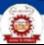 Project Assistant-II /Research Associate/JRF Chemistry Jobs in Kolkata - CGCRI