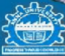 JRF Electronics Jobs in Chennai - Anna University