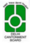 Multi Tasking Staff /Washerman Jobs in Delhi,Jaipur,Lucknow - Delhi Cantonment Board
