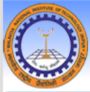 JRF Power Electronics Jobs in Jaipur - MNIT