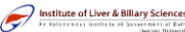 JRF Life Sciences Jobs in Delhi - ILBS