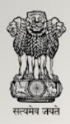Sr. lnvestigator Jobs in Across India - National Commission for Scheduled Castes
