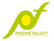 HR Recruiter Jobs in Bangalore - Pristine facility Management Service Pvt Ltd