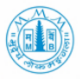 Chief Customer Service Officer Jobs in Mumbai - Bank of Maharashtra