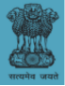 District Program Manager/ Supervisor /District Assistant Jobs in Pune - Pune District - Maharashtra State AIDS Control Society