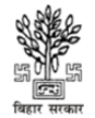 Deputy Director / Finance Accounts Officer/ Senior Chemist Jobs in Patna - Department of Art Culture and Youth- Govt. of Bihar