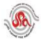 Deputy Librarian /Assistant Librarian /System Administrator Jobs in Bhopal - School of Planning and Architecture