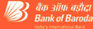 Head/ Asst. Manager /Manager /Officer/ Regional Sales Manager Jobs in Across India - Bank of Baroda