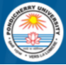 Project Fellow Physics Jobs in Pondicherry - Pondicherry University