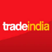 Executive - Business Development Jobs in Delhi,Ahmedabad,Bharuch - Tradeindia.com Infocom Network Ltd.
