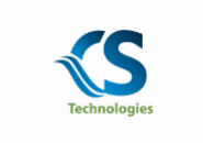 Customer Service Associate Jobs in Coimbatore - Covai Sprouts Technologies Private Limited
