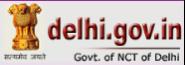Lower Division Clerk/ Welfare Officer/ Stenographer Jobs in Delhi - Delhi Subordinate Services Selection Board