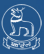 Training Officer /Marketing Officer /Multi-Tasking Assistant/ Computer Operator Jobs in Imphal - Govt.of Manipur - Community Forestry & Water Conservation Society