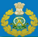 Assistant Surgeon Jobs in Across India - ITBP