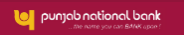 Senior Manager/Manager Jobs in Across India - Punjab National Bank