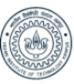 JRF M.Sc Jobs in Kannur - IIT Kanpur