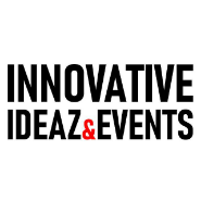 Event Executive Jobs in Delhi - Innovative Ideaz & Events P Ltd