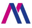 Asst. Manager Agricultural Officer/ Law Jobs in Chennai - Tamilnad Mercantile Bank Ltd