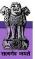 Assistant Engineer Civil Jobs in Patna - Bihar PSC