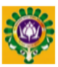 JRF/ Field Assistants / Helper Jobs in Ratnagiri - Dr Balasaheb Sawant Konkan Krishi Vidypeeth