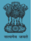 Medical Officer/Staff Nurse Jobs in Nasik - Jalna District - Govt.of Maharashtra