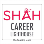 Telesales Executive Jobs in Pune - SHAH Career Lighthouse