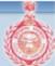 Sr. Scientific Assistant/Scientific Assistant Jobs in Hisar - Forensic Science Laboratory - Govt.of Haryana