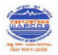 Sr. Engineer Civil Jobs in Chennai - WAPCOS Ltd.