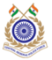 Specialists Doctor Jobs in Ranchi - CRPF