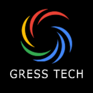 Software Trainee Jobs in Hyderabad - Gress Tech Solutions Pvt Ltd