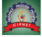 SRF Food Engineering Jobs in Ludhiana - CIPHET