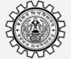 JRF Physics Jobs in Bardhaman - University of Burdwan