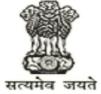Women Scientists Scheme Jobs in Across India - Women Scientists Scheme - Patent Facilitating Centre