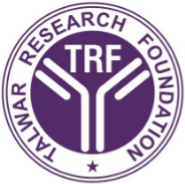 JRF/SRF Biotechnology Jobs in Delhi - Talwar Research Foundation