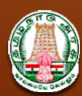 Pharmacist Jobs in Chennai - Medical Services Recruitment Board - Govt of Tamil Nadu