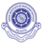 Research Associates Physical Sciences Jobs in Kolkata - Saha Institute of Nuclear Physics
