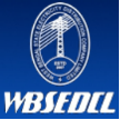 Assistant Engineer Electrical Jobs in Kolkata - WBSEDCL