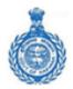 Asst.Professors Chemistry Jobs in Gurgaon - Haryana SSC