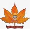TGT /Accountant /Quartermaster /Laboratory Assistant Jobs in Jammu - Sainik School Nagrota Jammu & Kashmir