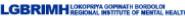 Associate Professor Radiology / Assistant Professor/ Medical Superintendent Jobs in Jorhat - LGBRIMH