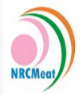 Young Professional- II Jobs in Hyderabad - National Research Centre on Meat