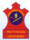 Teachers/Computer Lab Technician Jobs in Bathinda - Army Public School - Unchi Bassi