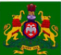 Graduate Primary Teacher Jobs in Bangalore - Department of Primary and Secondary Education